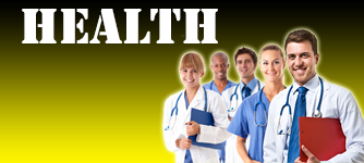 banners insurance health